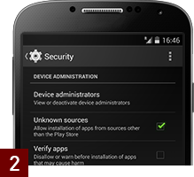 Download RECON Gay Fetish Men APK For Android