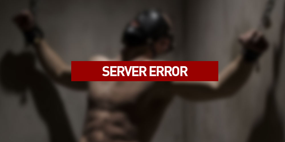 An error has occurred that prevents us from completing your request.